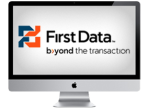First Data e4 Payments