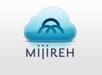 Mijireh Payments