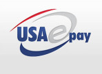 USA ePay Payments