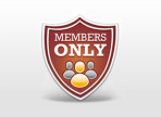 Members & Subscriptions