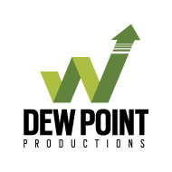 dewpointproductions-logo